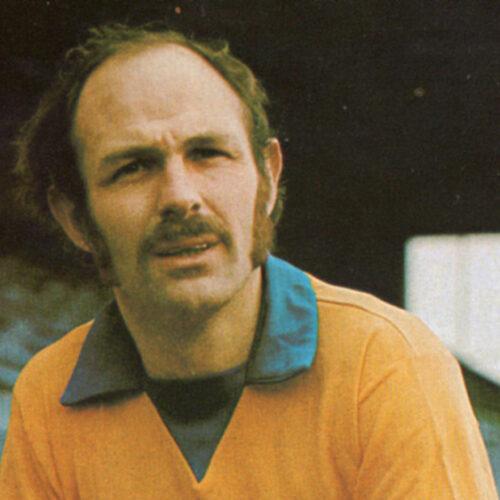 Jim Fryatt 1940-2020
