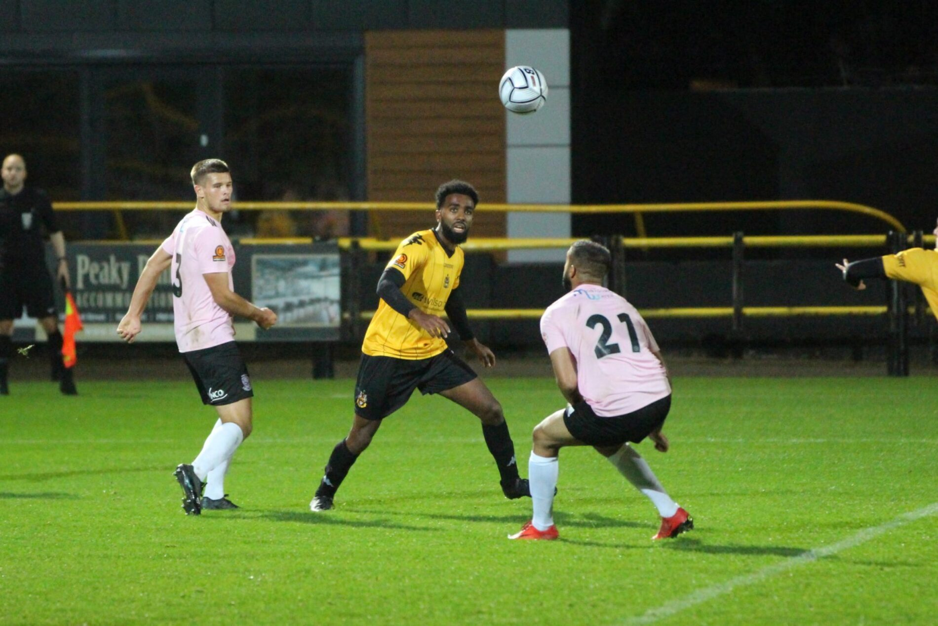 PREVIEW | Poppies Trip