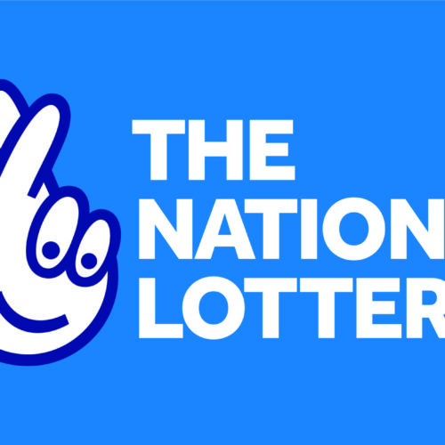 THANK YOU | National Lottery